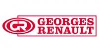 CP GEORGES RENAULT